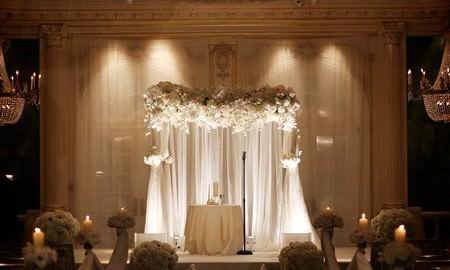 organizatsiya-svadby-v-spb