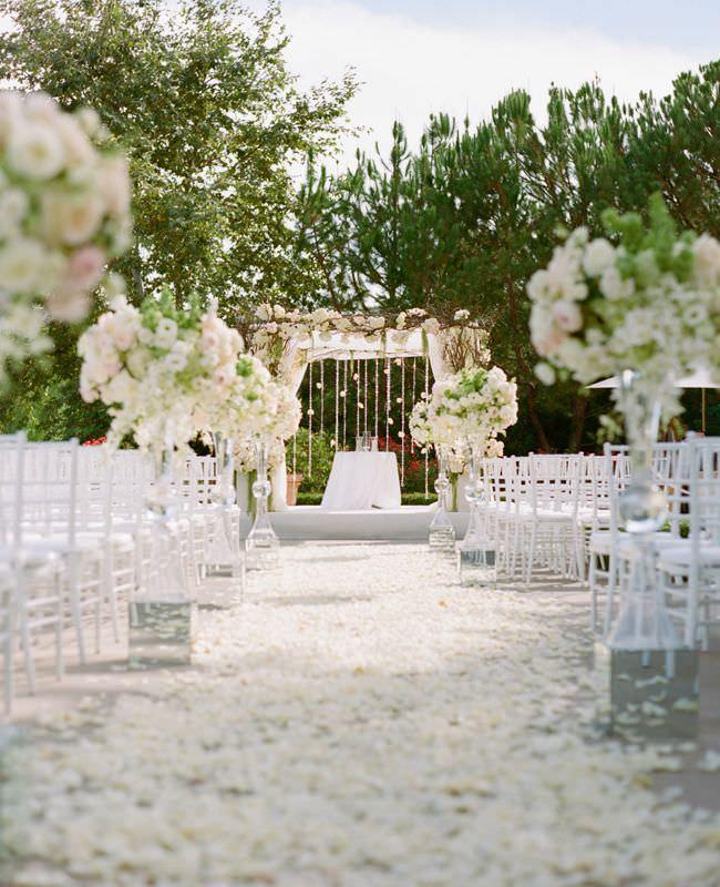 Свадебное агентство. Организация свадьбы.