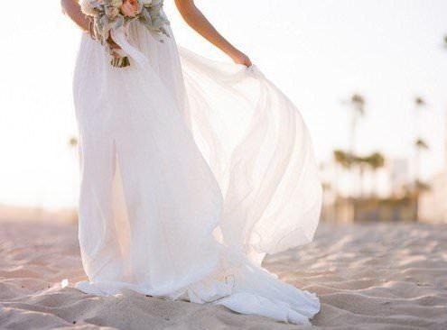 letyshiy-fason-svadebnogo-platya