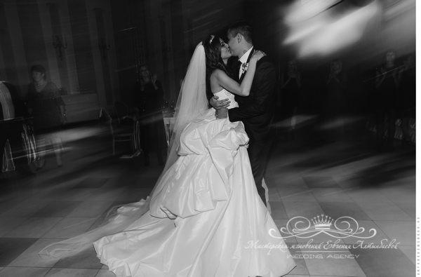 postanovka-svadebnogo-tantsa