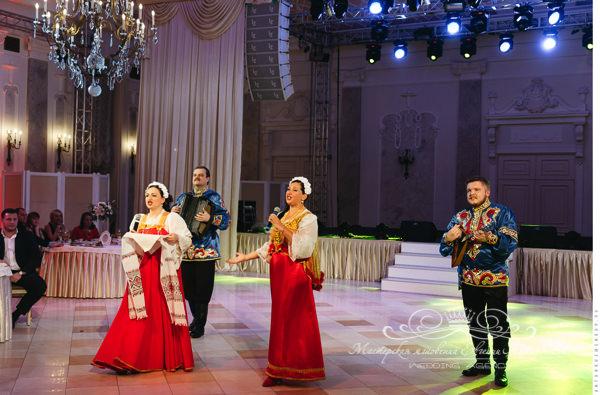 show-programma-na-svadbe