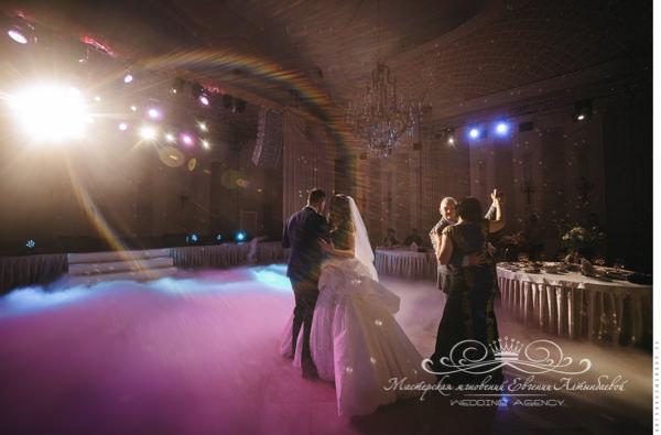 tehnicheskoe-osnasheniye-svadby