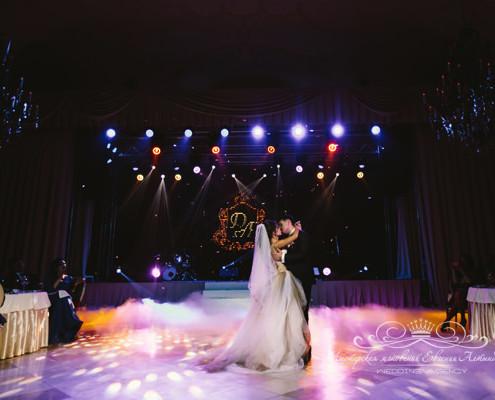 arenda-sveta-i-zvyka-na-svadby