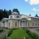 organizatsiya-svadby-v-pavlovske