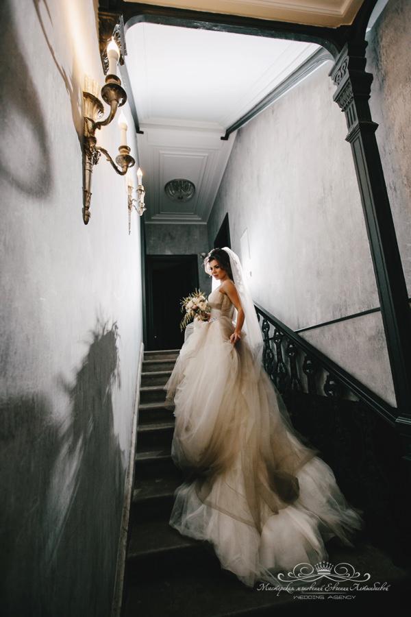 Платье от Вера Вонг купить в Спб