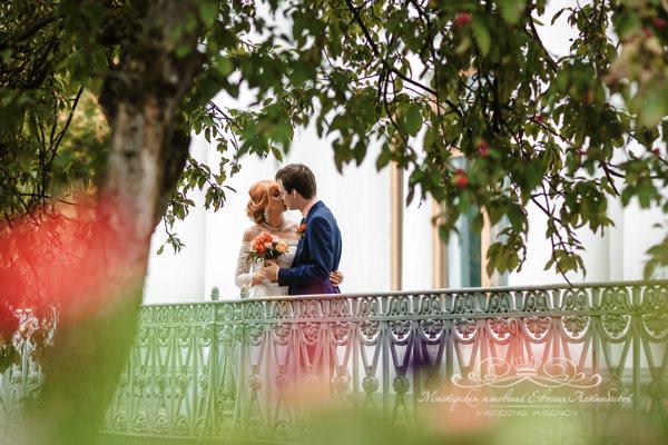 organizatsiya-svadby-v-peterbyrge