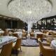 svadba-v-restorane-il-lago-dei-cigni