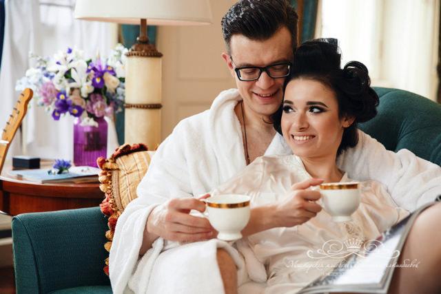 sbory-zheniha-i-nevesty-v-dvoryanskom-luxe-otelya-four-seasons